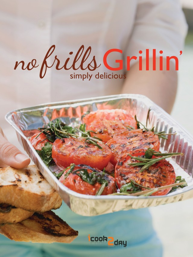 Grill_eBook_ Tomato_Cover_2500px (2)